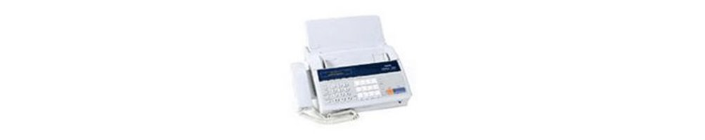 Brother FAX-1350