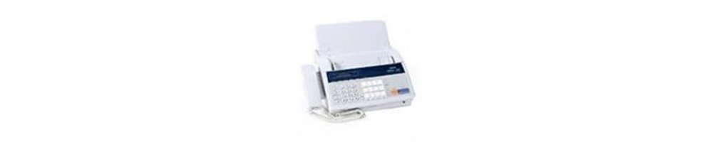 Brother FAX-1450