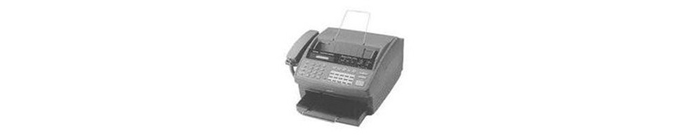 Brother FAX-1550