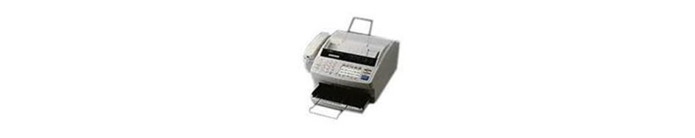 Brother FAX-1700P
