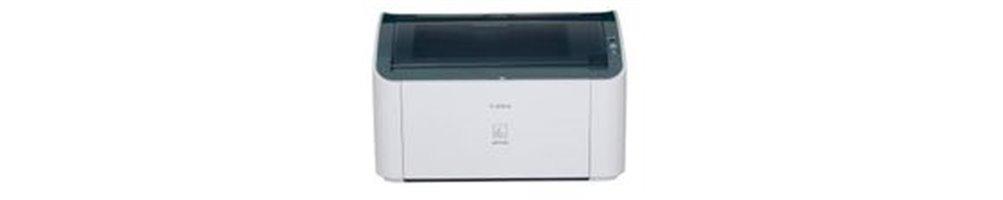Cartouches pour imprimante Canon i-SENSYS LBP2900 Pas Chères – Dès demain chez vous.