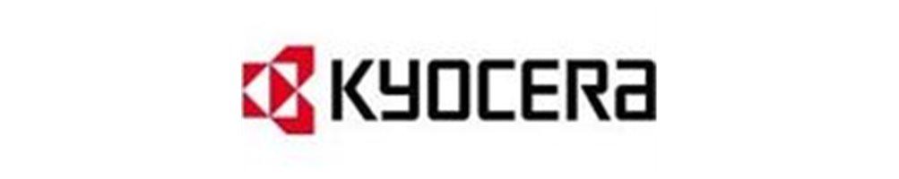 Cartouches pour imprimante Kyocera Pas Chères – Dès demain chez vous.