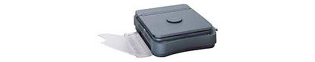 Cartouches pour imprimante Canon FC 100 Pas Chères – Dès demain chez vous.