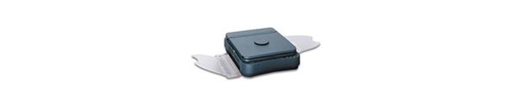 Cartouches pour imprimante Canon FC 220 Pas Chères – Dès demain chez vous.