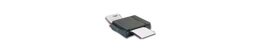 Cartouches pour imprimante Canon FC 224 Pas Chères – Dès demain chez vous.