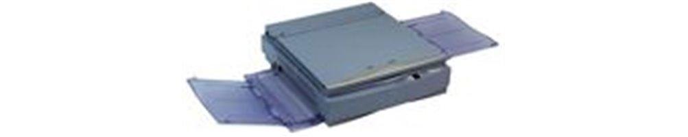 Cartouches pour imprimante Canon FC 224 S Pas Chères – Dès demain chez vous.