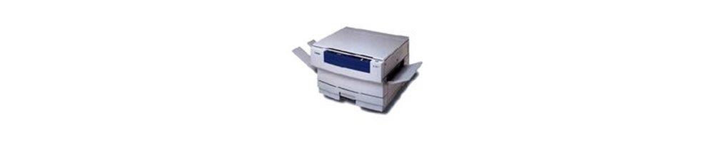 Cartouches pour imprimante Canon FC 530 Pas Chères – Dès demain chez vous.