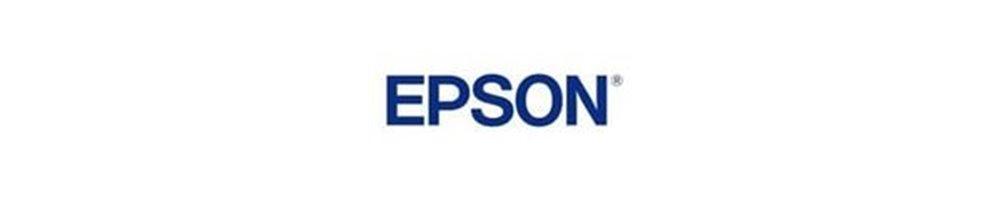 Cartouches pour imprimante Epson Pas Chères – Dès demain chez vous.
