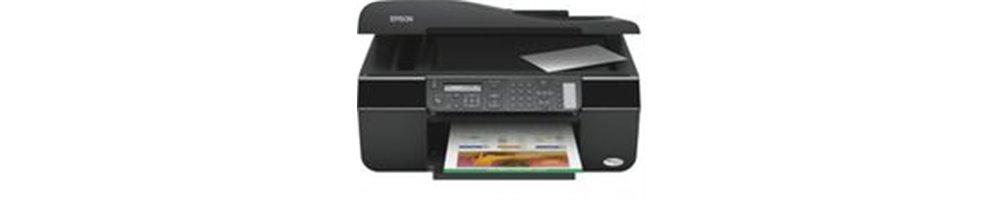 Cartouches pour imprimante Epson Stylus Pas Chères – Dès demain chez vous.