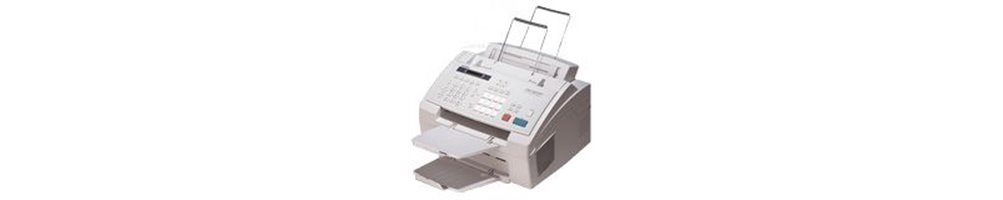 Brother FAX-8250 P