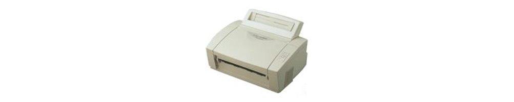 Cartouches pour imprimante Brother HL-1040dx Pas Chères – Dès demain chez vous.