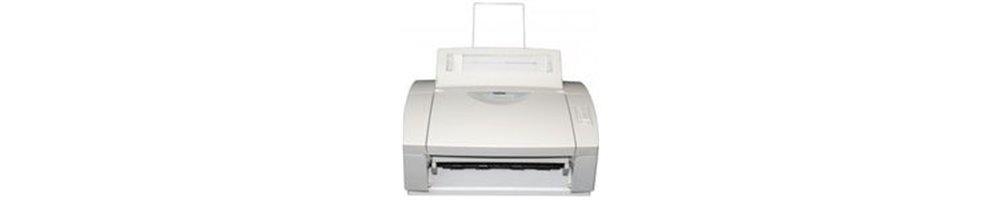 Cartouches pour imprimante Brother HL-1050dx Pas Chères – Dès demain chez vous.