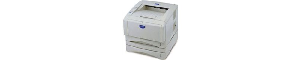 Cartouches pour imprimante Brother HL-5150d Pas Chères – Dès demain chez vous.