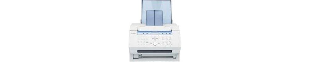 Cartouches pour imprimante Canon Fax Pas Chères – Dès demain chez vous.