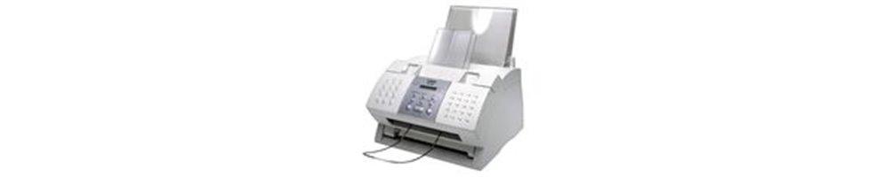 Cartouches pour imprimante Canon Fax-L200 Pas Chères – Dès demain chez vous.
