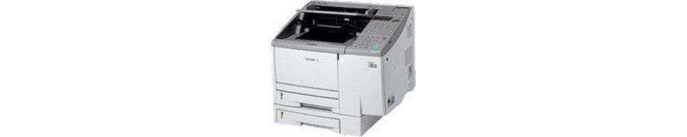 Cartouches pour imprimante Canon Fax-L2000 Pas Chères – Dès demain chez vous.