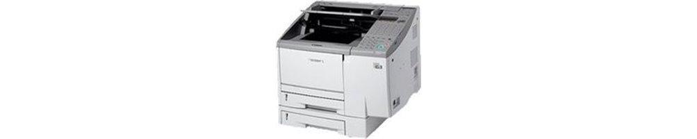 Cartouches pour imprimante Canon Fax-L2000 IP Pas Chères – Dès demain chez vous.