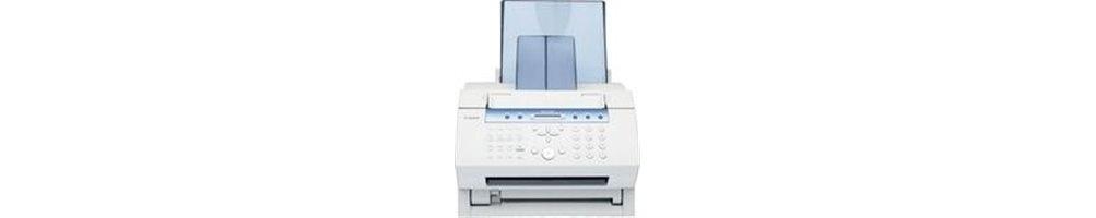 Cartouches pour imprimante Canon Fax-L220 Pas Chères – Dès demain chez vous.