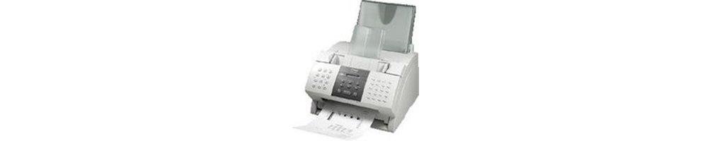 Canon Fax-L240