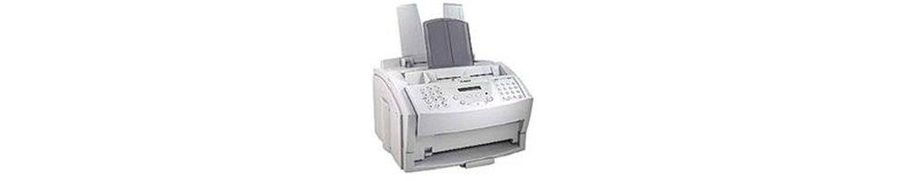 Cartouches pour imprimante Canon Fax-L258 Pas Chères – Dès demain chez vous.