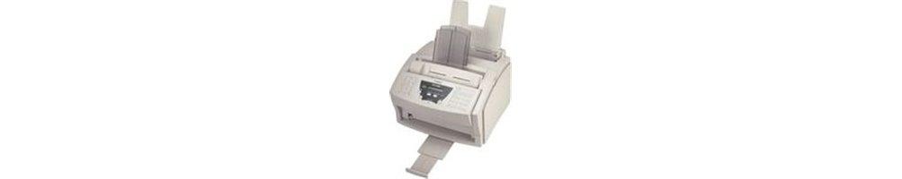 Cartouches pour imprimante Canon Fax-L260 i Pas Chères – Dès demain chez vous.
