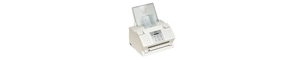 Cartouches pour imprimante Canon Fax-L280 Pas Chères – Dès demain chez vous.