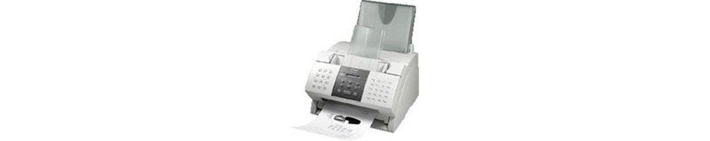 Cartouches pour imprimante Canon Fax-L290 Pas Chères – Dès demain chez vous.