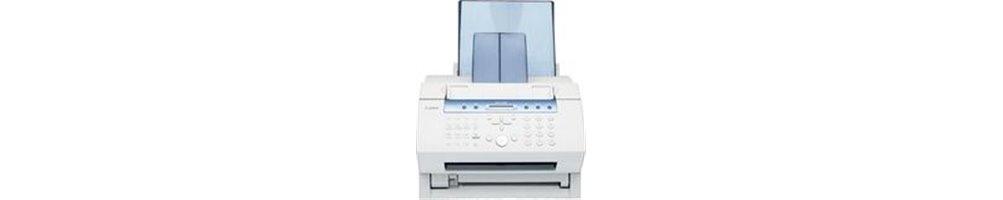Canon Fax-L295