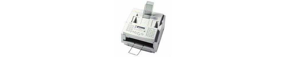 Cartouches pour imprimante Canon Fax-L300 Pas Chères – Dès demain chez vous.