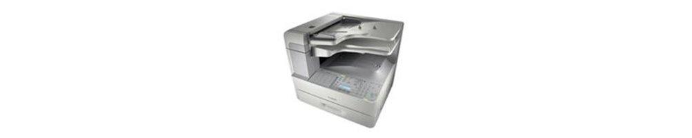 Canon Fax-L3000