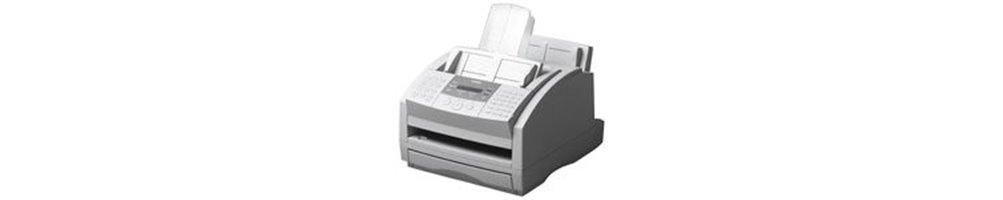 Cartouches pour imprimante Canon Fax-L350 Pas Chères – Dès demain chez vous.