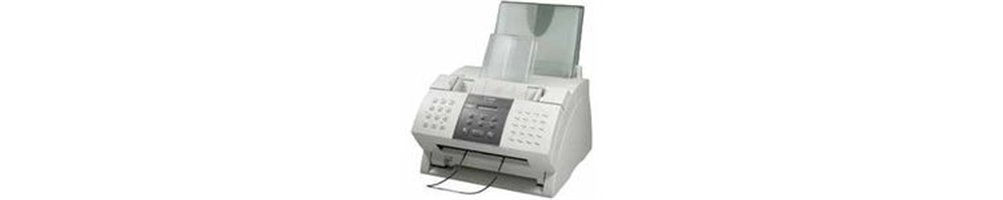 Canon Fax-L3500 IF