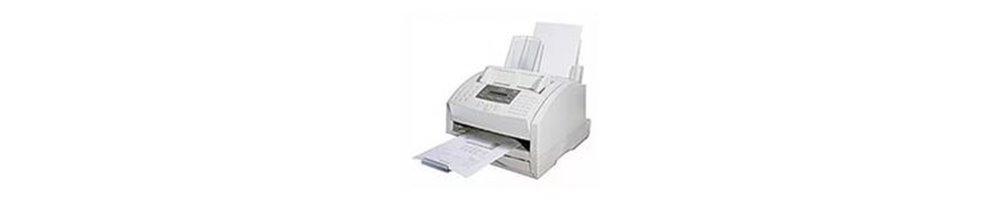 Cartouches pour imprimante Canon Fax-L360 Pas Chères – Dès demain chez vous.