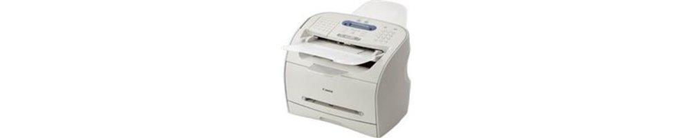 Cartouches pour imprimante Canon Fax-L380 Pas Chères – Dès demain chez vous.