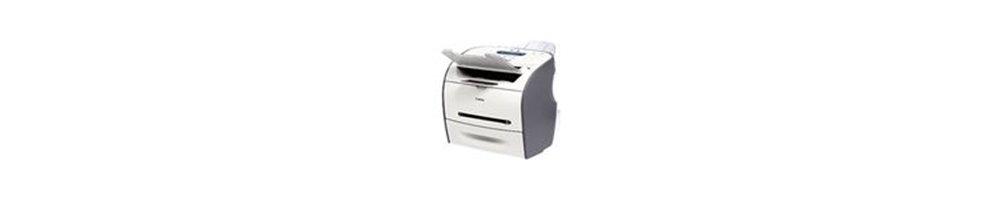 Cartouches pour imprimante Canon Fax-L390 Pas Chères – Dès demain chez vous.