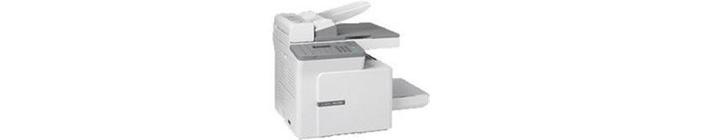 Cartouches pour imprimante Canon Fax-L400 Pas Chères – Dès demain chez vous.