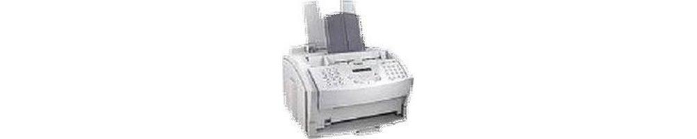 Cartouches pour imprimante Canon Fax-L4000 Pas Chères – Dès demain chez vous.