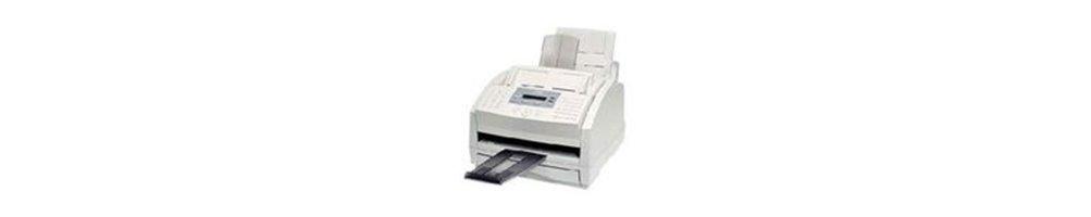 Cartouches pour imprimante Canon Fax-L500 Pas Chères – Dès demain chez vous.