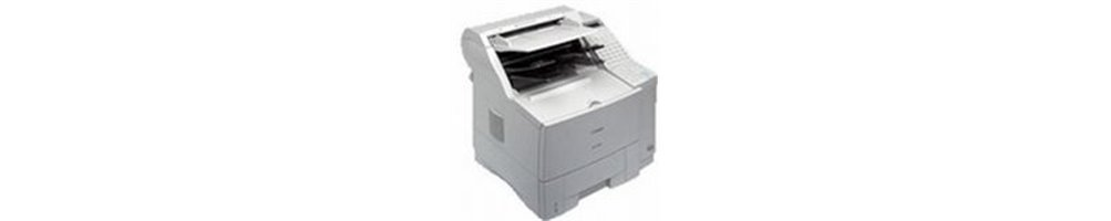 Canon Fax-L550