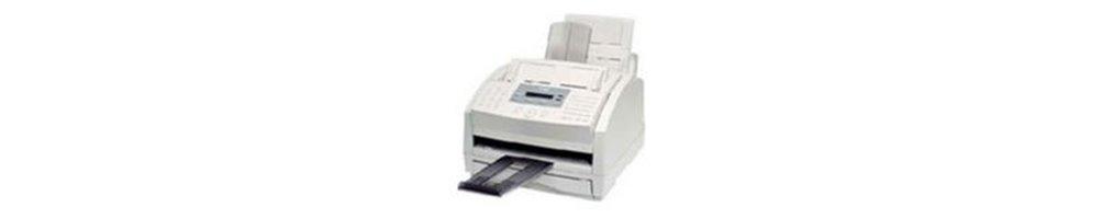 Cartouches pour imprimante Canon Fax-L600 Pas Chères – Dès demain chez vous.