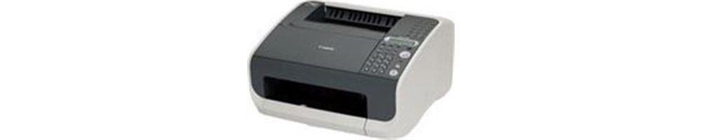 Cartouches pour imprimante Canon Fax-L100 Pas Chères – Dès demain chez vous.