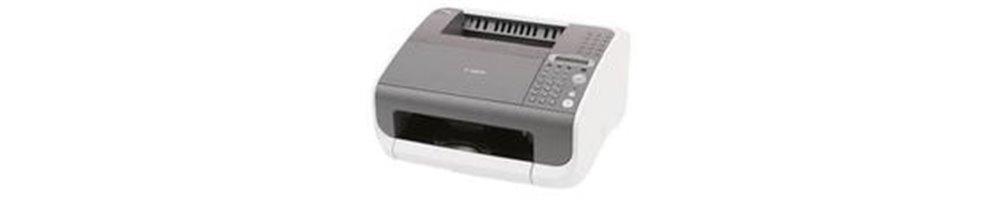 Cartouches pour imprimante Canon Fax-L120 Pas Chères – Dès demain chez vous.