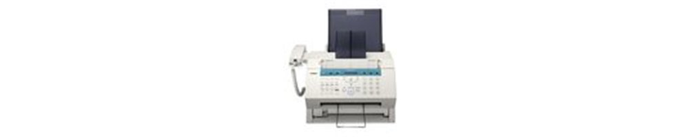 Canon Fax PHONE L170