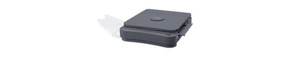 Cartouches pour imprimante Canon FC 206 Pas Chères – Dès demain chez vous.