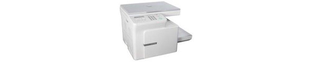 Cartouches pour imprimante Canon ImageCLASS D320 Pas Chères – Dès demain chez vous.