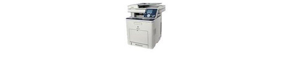 Cartouches pour imprimante Canon ImageCLASS C3500 Pas Chères – Dès demain chez vous.