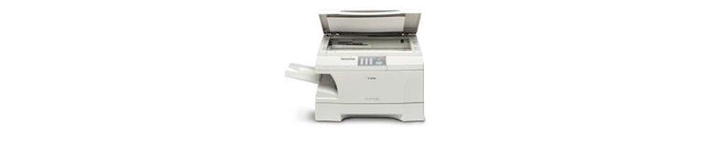 Cartouches pour imprimante Canon ImageCLASS D660 Pas Chères – Dès demain chez vous.