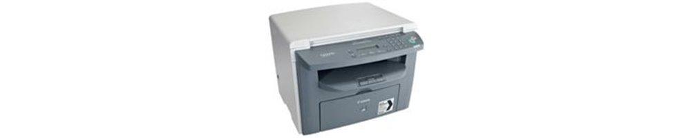 Cartouches pour imprimante Canon i-SENSYS MF4010 Pas Chères – Dès demain chez vous.