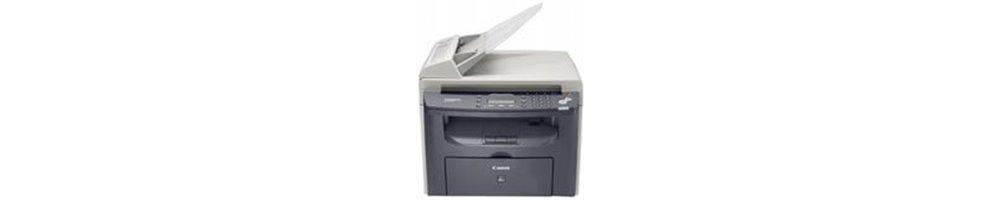 Cartouches pour imprimante Canon i-SENSYS MF4330d Pas Chères – Dès demain chez vous.