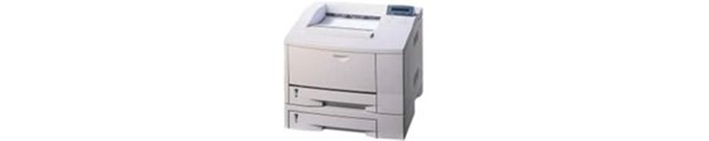 Cartouches pour imprimante Canon i-SENSYS LBP1000 Pas Chères – Dès demain chez vous.